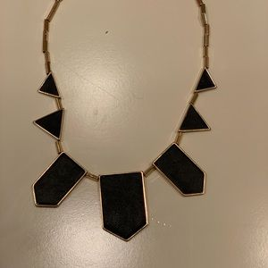 House of Harlow Stations Necklace